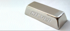 XR Silver Price Header
